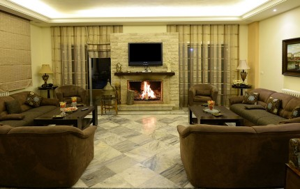 facilities-fireplace-lounge-3